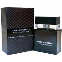 ANGEL SCHLESSER Angel Schlesser Essential Men EDT 100 мл (ОАЕ)