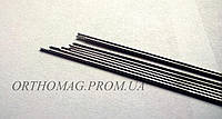 Спица пальцевая d 1,0 мм