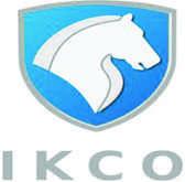 Ikco глушитель резонатор