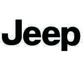 Jeep глушитель резонатор