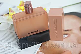 Женский парфюм M.A.C Creme d'Nude (реплика)