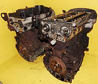 Двигатель 2,2 л Пежо Боксер Peugeot Boxer 2.2 HDI с 2006 г. в.