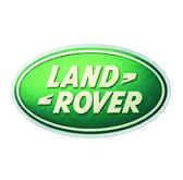 Land Rover глушитель резонатор
