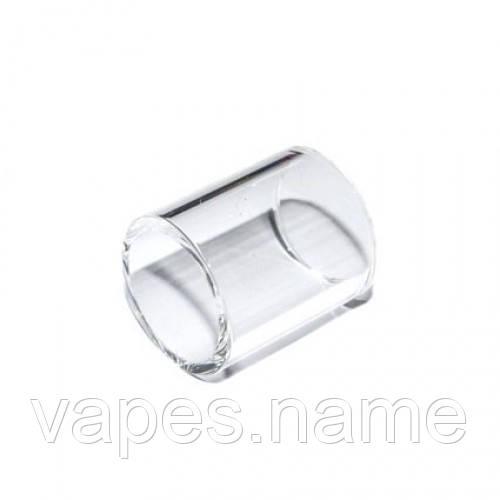 Стекло для Smok Vape Pen 22