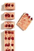 Натуральное Мыло Ручной Работы Чистотел Розовое 100 г (1.034)