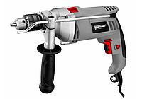 Дрель ударная FORTE ID 1100 VR 1100 Вт, 0-2800 об / мин, зубчатый патрон, реверс