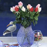 Голландская роза, фото 1