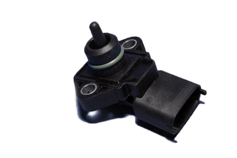 Датчик абсолютного давления ТМАР Chery Amulet / Амулет [1.6,], 480EE-1008060