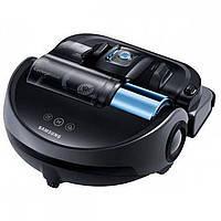 Робот-пылесос Samsung VR 20J9040WG/GE