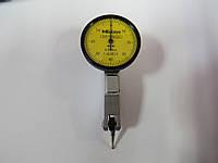 Индикатор ИРБ 0-0,8