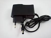 Универсальные блоки питания ETL-121500 (блистер) Блок питания 12V 1500mA