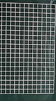 Сітка 1.5х1 (клітинка 5х5) d3