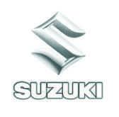 Suzuki глушитель резонатор