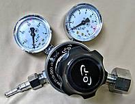 Редуктор углекислотный J.O Weld TR58-G1 хром
