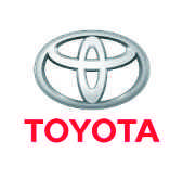 Toyota глушитель резонатор