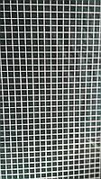 Сітка 1.5х1 (клітинка 5х5) d3.5, міцна