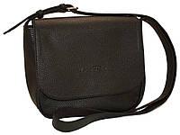Женская сумка через плечо из кожзаменителя 179 м