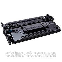 Картридж HP 26X (CF226X) для  LaserJet Pro M402n, M402dw, M402dne, M426fdn, M426dw совместимый (аналог)