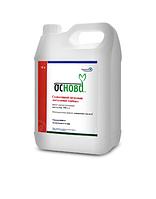 Гербіцид Основа (аналог Харнес) ацетохлор 900 г/л