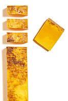 Натуральное Мыло Ручной Работы Чистотел Солнечный Цветок 100 г (1.040)