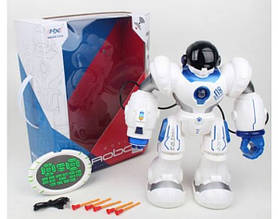 Інтерактивний робот