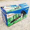 Бензопила цепная Riber MZ59YS 3.4 кВт, шина 45 см, 52 см² пила цепная бензиновая мотопила для дома, бензо пила, фото 9