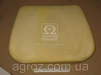Подушка спинки сидения МТЗ (пр-во Беларусь) 80В-6805001