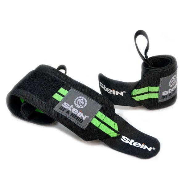 Бинты для запястья Stein - Wrist Bandages WWE-2507