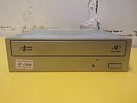 Привод DVD-RW LG GH20NS10  SATA