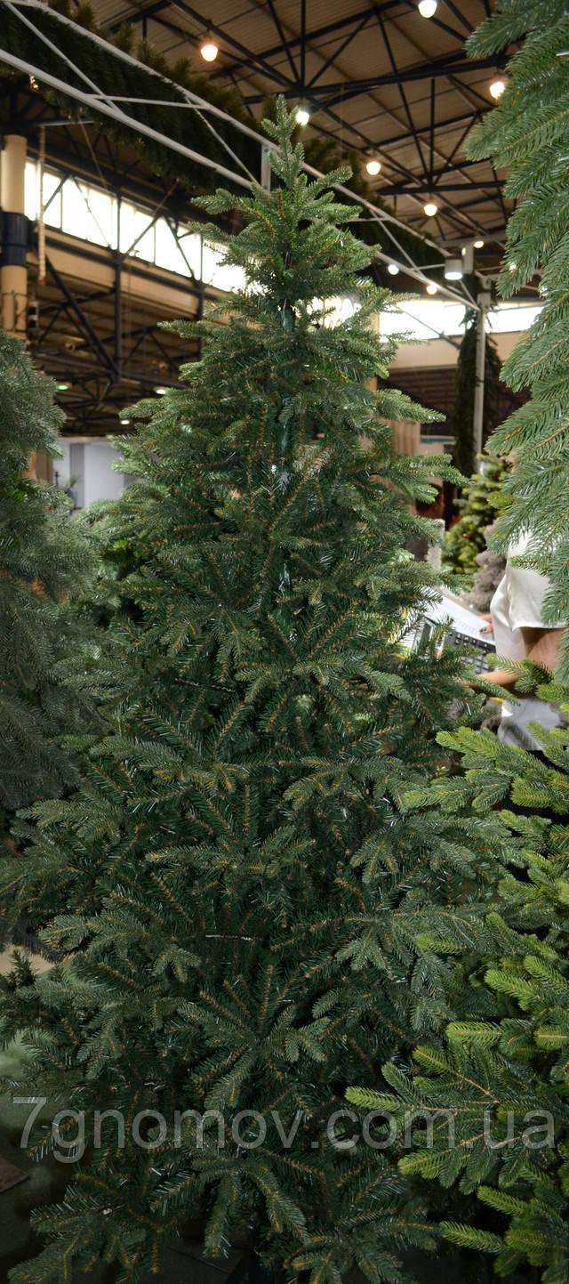 Искусственная елка Скандинавия