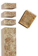 Натуральное мыло ручной работы ЧистоТел Лавровое 100 г (1.051)