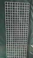 Сетка 1.5х0.5 (клітинка 5х5) d3