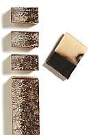 Натуральное мыло ручной работы ЧистоТел Секрет Амазонии 100 г (1.038)