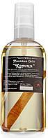 Массажное масло для тела Корица ЧистоТел 110мл (7.06МОл)