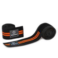 Бинты на колени Stein - Knee Bandages WWE-2509