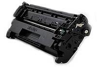 Заправка картриджа HP CF228A для принтера LJ Pro M403d, M403dn, M403n, M427dw, M427fdn, M427fdw