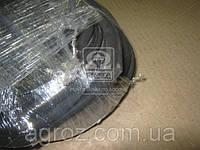 Уплотнение стекла кабины МК МТЗ (замок) (1шт=10м) (пр-во Украина) ПР-2