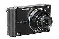 Цифровой фотоаппарат Samsung ST200F - 16 Мп. - WI-FI - Суперзум - в Идеале !