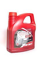 Моторное масло FAVORIT Super SG 10w40 3л SG/CD