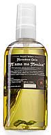 Массажное масло для тела Мята и Мелиса ЧистоТел 110мл (7.09МОл)