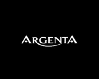 Будинок плитки Argenta