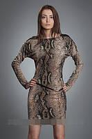 Платье женское модель №170, размер 44-46