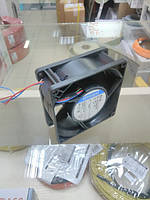 Вентилятор Ebmpapst 3214 JN