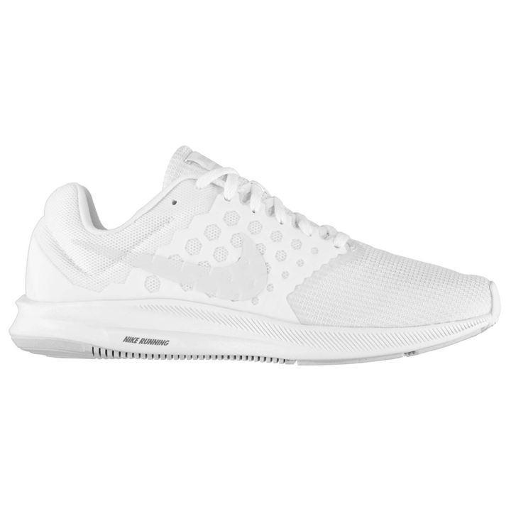 Кроссовки Nike Downshifter 7 — в Категории