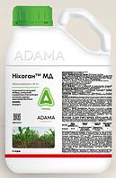 Никоган МД послевсходовый гербицид (5л) Адама