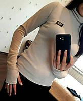 Гольф женский в расцветках 30833, фото 1