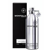 MONTALE Montale Vanille Absolu edp 20 мл (ОАЕ)