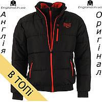 f80a2dfb1486 Распродажа Осенних Курток — Купить Недорого у Проверенных Продавцов ...