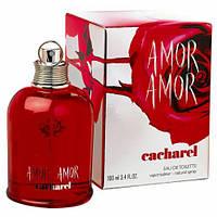 CACHAREL Cacharel Amor Amor edt 100 мл