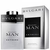 BVLGARI Bvlgari MAN Extreme edt 60 мл